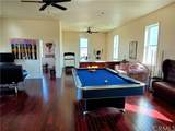 3360 Redtail Place - Photo 47