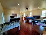 3360 Redtail Place - Photo 49