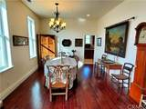 3360 Redtail Place - Photo 9