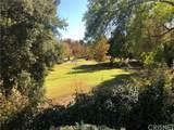 4642 Park Granada - Photo 16