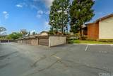 3725 Country Club Drive - Photo 42