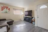 12916 Royal Palm Circle - Photo 4