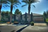 61016 Desert Rose Drive - Photo 1
