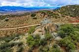 0 Gold Creek Lane - Photo 1