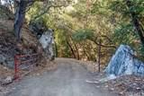 10805 Fuentes Road - Photo 54