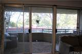 22475 Caminito Pacifico - Photo 29
