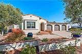 31632 Paseo Rita - Photo 1