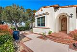 31632 Paseo Rita - Photo 2