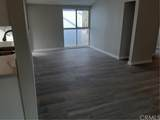 2350 Carlton Avenue - Photo 11