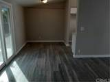 2350 Carlton Avenue - Photo 12