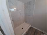 2350 Carlton Avenue - Photo 7