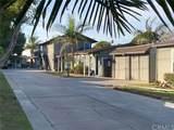 2039 Pomona Avenue - Photo 1