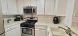 27347 Young Drive - Photo 13