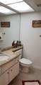 27347 Young Drive - Photo 23
