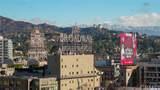 6253 Hollywood Boulevard - Photo 24