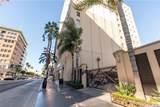 6253 Hollywood Boulevard - Photo 25