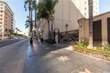 6253 Hollywood Boulevard - Photo 26