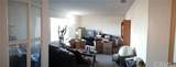 15881 Nassau Drive - Photo 8