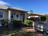 8367 Tampa Avenue - Photo 1
