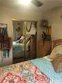 9690 Tenaya Way - Photo 21
