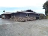 28301 Vista Del Valle - Photo 1