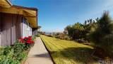 2323 Golden Meadow Drive - Photo 4
