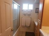 4470 Drexel Avenue - Photo 12
