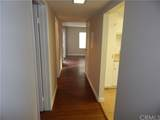16942 Hoskins Lane - Photo 28