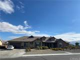12211 Braeburn Road - Photo 1