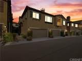 28374 Santa Rosa Lane - Photo 1