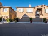 28374 Santa Rosa Lane - Photo 2