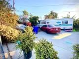 12238 Samoline Avenue - Photo 4