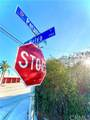 12238 Samoline Avenue - Photo 5