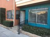 333 Linden Avenue - Photo 1