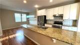 754 Euclid Street - Photo 11