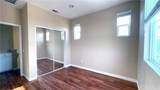 754 Euclid Street - Photo 14