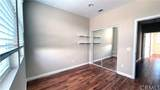 754 Euclid Street - Photo 15
