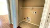 754 Euclid Street - Photo 16