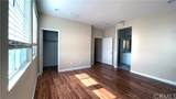 754 Euclid Street - Photo 17