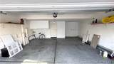 754 Euclid Street - Photo 20