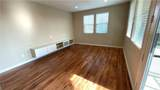 754 Euclid Street - Photo 9