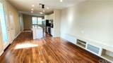 754 Euclid Street - Photo 10