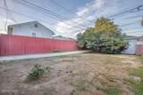 17227 Haas Avenue - Photo 31