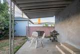 17227 Haas Avenue - Photo 34