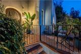 2020 Laurel Canyon Boulevard - Photo 11