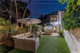 2020 Laurel Canyon Boulevard - Photo 17