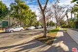 423 Rexford Drive - Photo 1