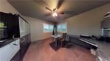 29423 Longhorn Drive - Photo 23