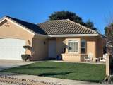1130 Marbella Ct - Photo 1
