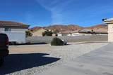 39489 Mountain View Road - Photo 37